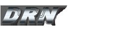 DRN Electronics Logo